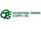 2 Day OSHA 10 Hour Construction Safety Training Course