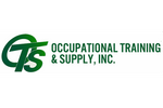 Occupational Training & Supply, Inc. (OTS)