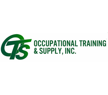 8 Hour DOT Hazmat Training Course
