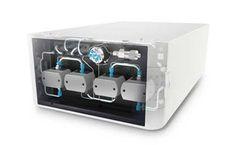 Spark - Model SPH1299 - UHPLC Pump
