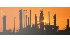 On-Site Environmental Management Program
