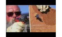 Home Free - Drywall & Insulation Work Order Video