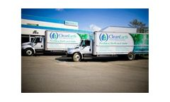 Water Remediation Services