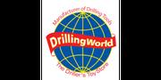 Drilling World