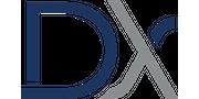 Drillmax, Inc.