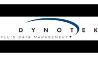 Dynotek Fluid Data Management