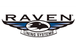 Raven Lining - Model 520 - Aliphatic Polyaspartics Polyurea
