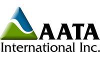 AATA International, Inc.