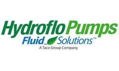 Hydroflo - Heat Exchangers