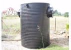 EnviroSource - Composters