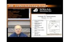 Part 1 Intro to Ground Source Heat Pump Installer Workshop Video