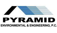 Pyramid Environmental & Engineering, P.C.