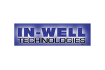 In-Well Technologies, Inc.