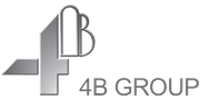 4B Braime Components Ltd- BRAIME GROUP PLC