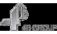 4B Braime Components Ltd- BRAIME GROUP PLC