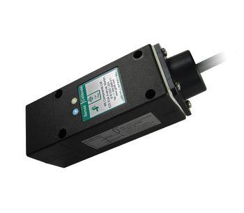 Milli-Speed Switch Underspeed Monitor-1