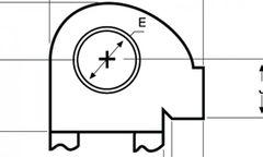 4B - Bucket Elevator Design Services