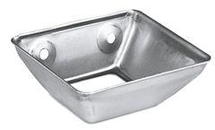 4B Braime - Model GB - Spidex - Bottomless Elevator Buckets