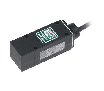 4B Braime - Model M800 - Inductive Speed Switch Sensor