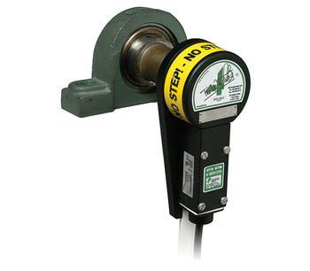 Universal Shaft Sensor Mounts-3