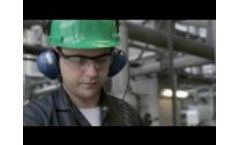 Compressed air & vacuum leak detection