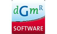 DGMR Software B.V.