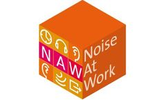 NoiseAtWork - Fast and Easy Reporting of Measurements as Contour Maps | Software