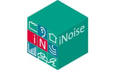 iNoise Free - Noise Prediction for Industrial Noise and Wind Turbine | Software