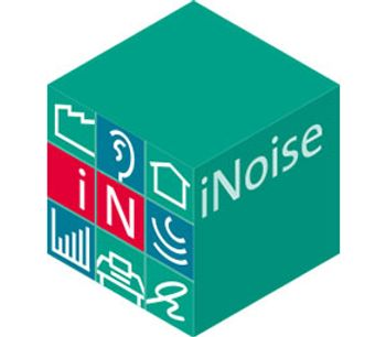 iNoise Free - Noise Prediction for Industrial Noise and Wind Turbine   Software