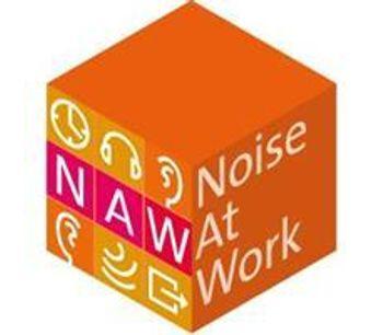 NoiseAtWork Companion - Digitize Measurement Locations on your Tablet