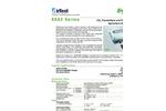 ATI - EE82 Series - Dual Beam CO2 Sensor - Data Sheet