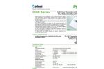 ATI - EE80 Series - Brochure
