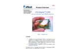 ATI - K30 - CO2 Engine Module - Brochure