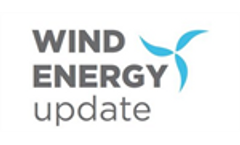 Up to 20% of US wind installations since 2000 could be repowered using tax credits