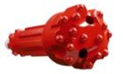 Model 1-3 Inch - Drill Bits
