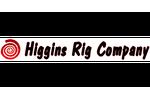 Higgins Rig Company