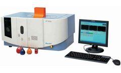 Model AF-630A/640A - Atomic Fluorescence Spectrophotometer