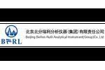 Beijing Beifen-Ruili Analytical Instrument (Group) Co. Ltd. (BFRL )