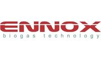 Ennox Biogas Technology