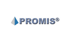 Promis - Orderly Good Management Software for SMEs