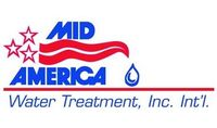 Mid America Water