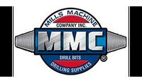 Mills Machine Company
