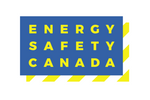 Energy Safety Canada