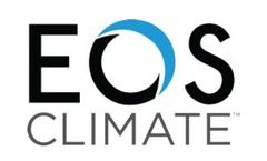 CFC Solutions for Reducing Refrigerant Emissions