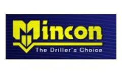 Mincon Hard Rock Directional Drilling Systems - Video