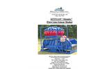 Model MTLS3P AWD - Linear Shaker Brochure