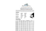 Model MTP 475 - Mud Pumps Brochure