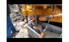Mudslayer-GT Video