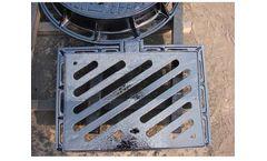 Case study - Carbon fibre: furnace & oven emission control