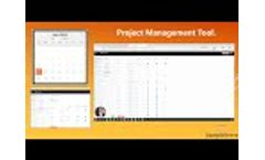 Project Managetment Tool 7-23-19 - Video